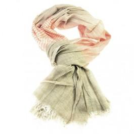 Heren sjaals