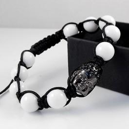 Heren Armbanden Trendy