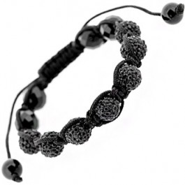 Heren Armbanden Trendy