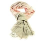 Sjaal voor dames en heren