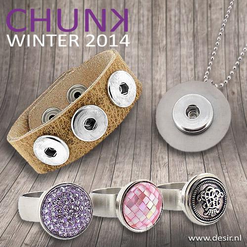 goedkope chunks chunk voor noosa armband