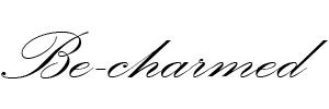 becharmed
