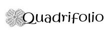 quadrifolio