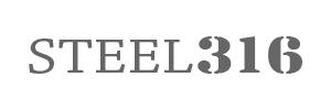 steel316
