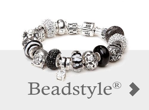 Bedels zilver voor Pandora armbanden, trollbeads armband, zilveren beads