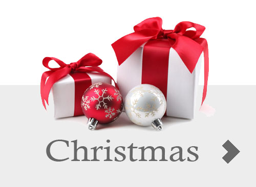 Kerst cadeaus, Kerst kadootjes, Kerst kado tips