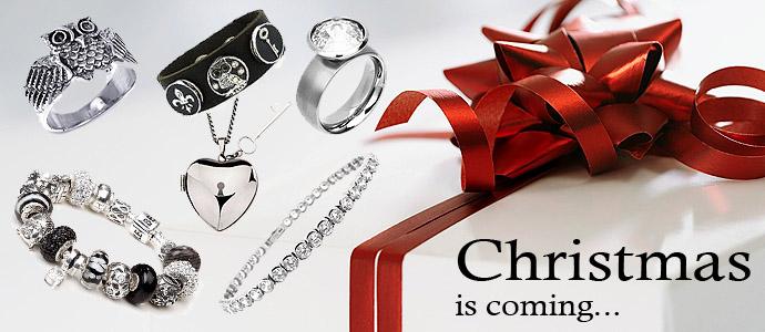 kerst cadeaus, kerst kado tips